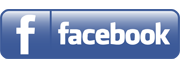 facebook_logo_small1