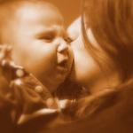 Między akceptacją a zmianą. Grupa wsparcia dla Rodziców HIGH NEED BABIES